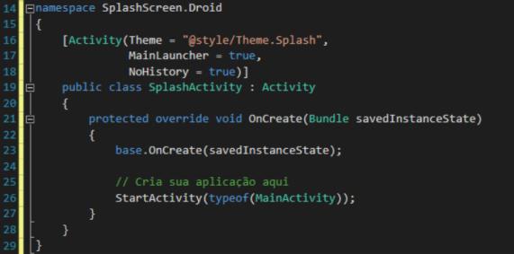 activitycode