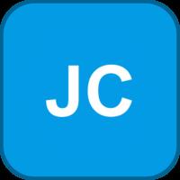 iconeJc