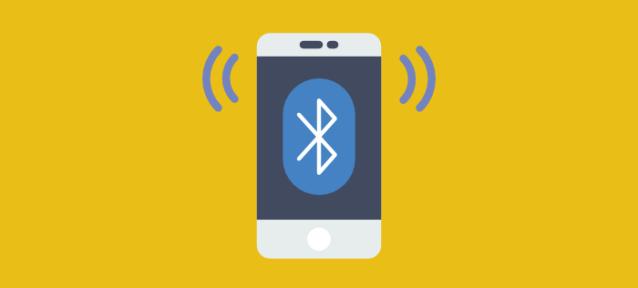 Bluetooth – Xamarin Forms – Juliano Custódio